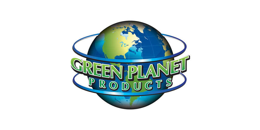 Green Planet New Arrivals