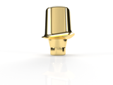 Gold_Abutment_160x160.png