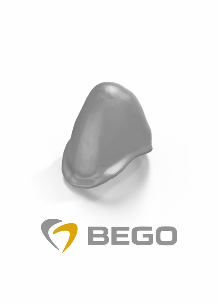 BEGO™ Cr-Co Coping