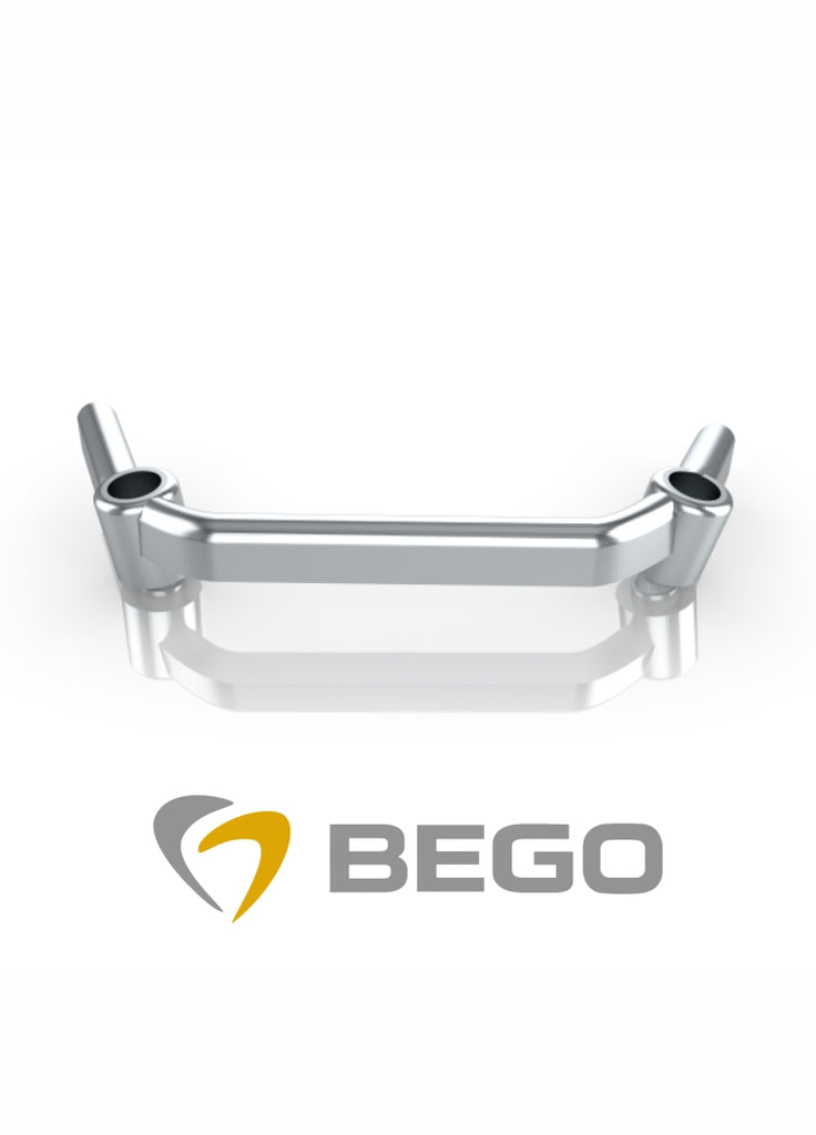 Bego™ Titanium Implant Bar