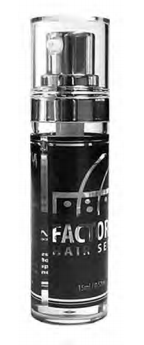 XTC Factor G6 Daily Serum