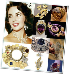 Celebrity Jewelry at Chimera Design Saturday June 23rd