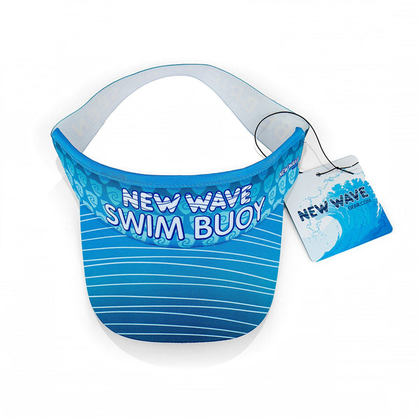 Swag - New Wave H2o° Visor - Designed By Ryan Catherall