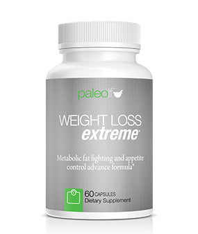 Weight Loss Extreme