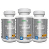 3 PACK MAGNESIUM INTRACELL