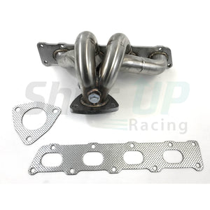 PLM Power Driven Polaris Slingshot Header / Manifold - Shift Up Racing