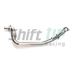 PLM - FORD 2015+ Ecoboost Mustang ST - 3'' DOWNPIPE 2.3L Turbo - Shift Up Racing
