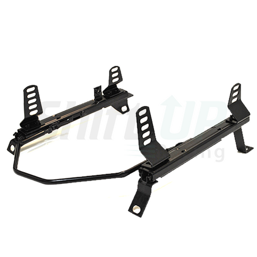 LOW DOWN RAILS - SUBARU WRX/STI GC8-GDB 08-14 - Shift Up Racing