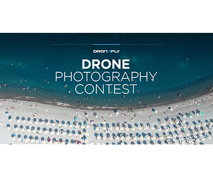 Drone Photography Contest
