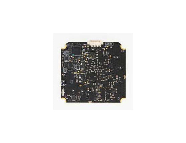 Phantom 3 Pro/Adv - OFDM Receiver Module (Part No.35)