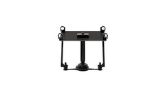 Matrice 600 - Z30 Gimbal Mounting Kit