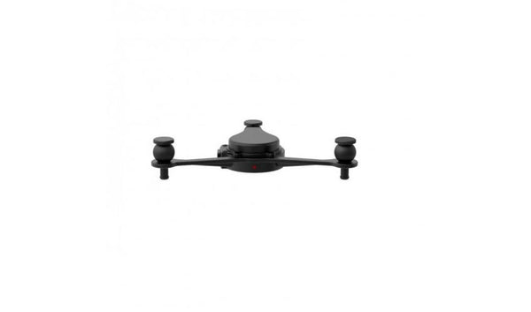 Matrice 100 - Z30 Gimbal Mounting Kit