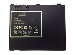 Black Pearl Monitor Spare Battery