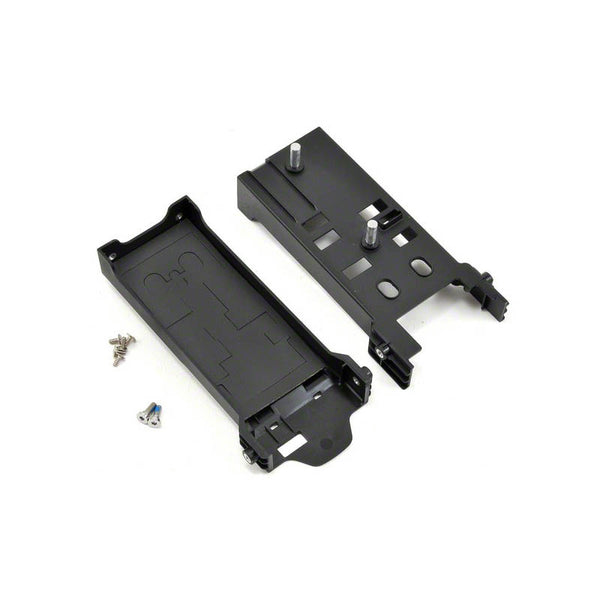 Inspire 1 - Battery Compartment (Part No. 36)