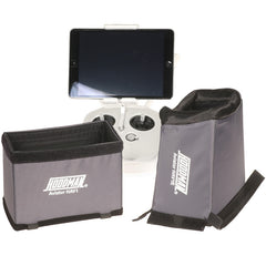 Drone Aviator Hood Kit For The iPad Mini