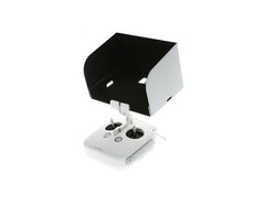 Remote Controller Monitor Hood for Phantom 3 Adv/Pro & Inspire 1 for Tablets