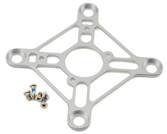 Phantom 2 Vision+ Gimbal Mounting Bracket (Part No.6)