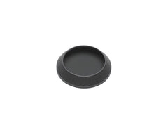Zenmuse X4S - ND16 Filter (Part No.9)