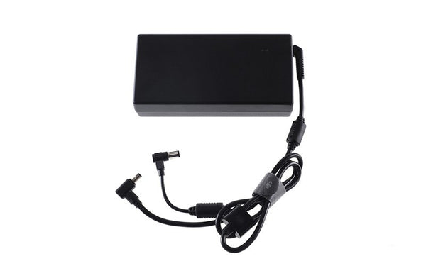 Inspire 2 - 180W Power Adapter Only (Part No.7)