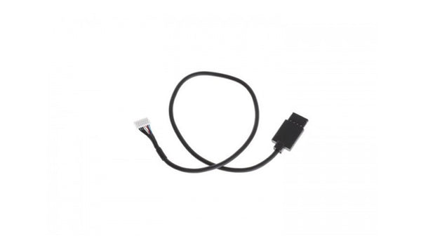 Ronin-MX - RSS Power Cable (Part No.12)