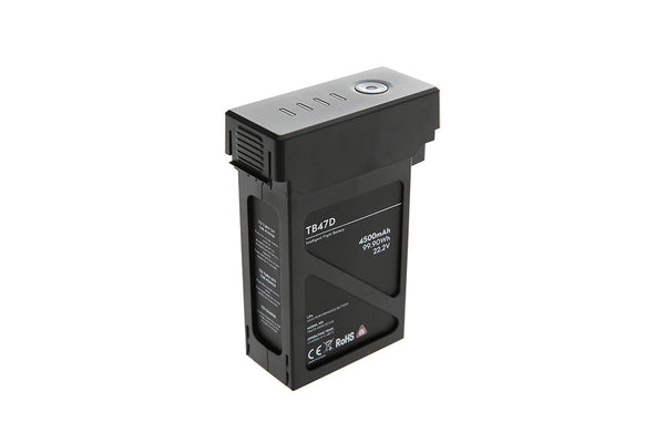 Matrice 100 TB47D Battery (4500mAh)