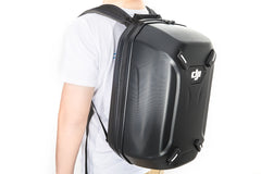 Phantom 3 – Hardshell Backpack with DJI Logo (Part No.52)