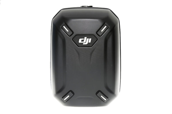 Phantom 3 – Hardshell Backpack (DJI logo) Part 52
