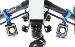 Lighting Kit for the DJI Inspire 1