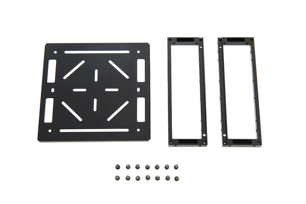 Matrice 100 - Expansion Bay Kit (Part No.4)