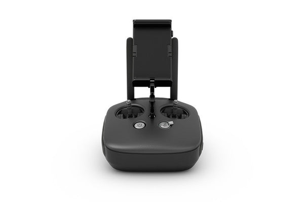 Transmitter for Inspire 1 (Black)