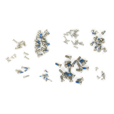 Phantom 3 – Screw Set (Part No.41)
