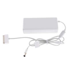 Phantom 4 - 100W Battery Charger [Without AC Cable] (Part No.9)