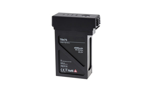 Matrice 600 - TB47S Intelligent Flight Battery (4500mAh)