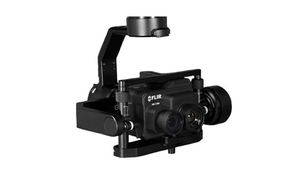 Duo Pro R + Gremsy T1 - Gimbal Upgrade Kit For Matrice 600 Series