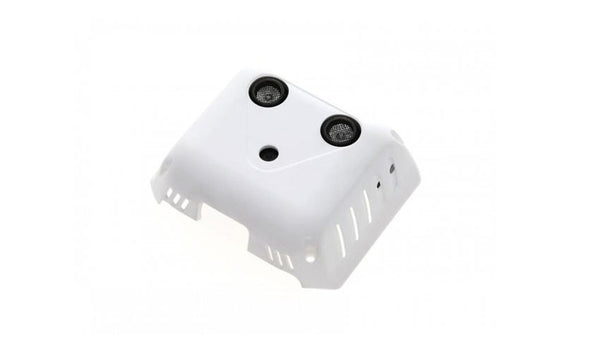 Phantom 3 - Vision Positioning Module for Pro & Adv (Part No.36)