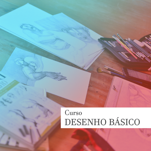 WORKSHOP - VASOS DE CIMENTO