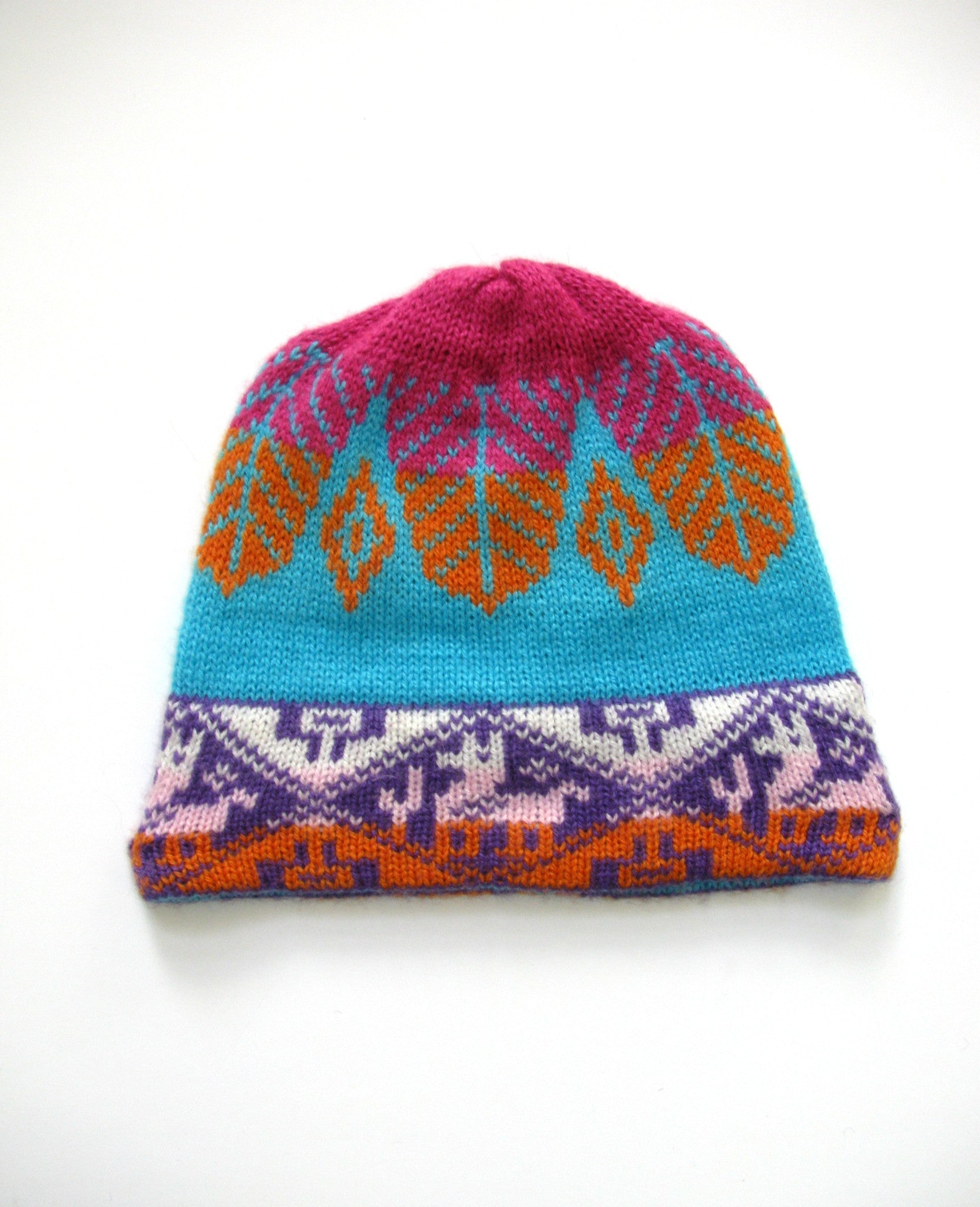 Home   Products   Squaw Valley Beanie b080ea9db03