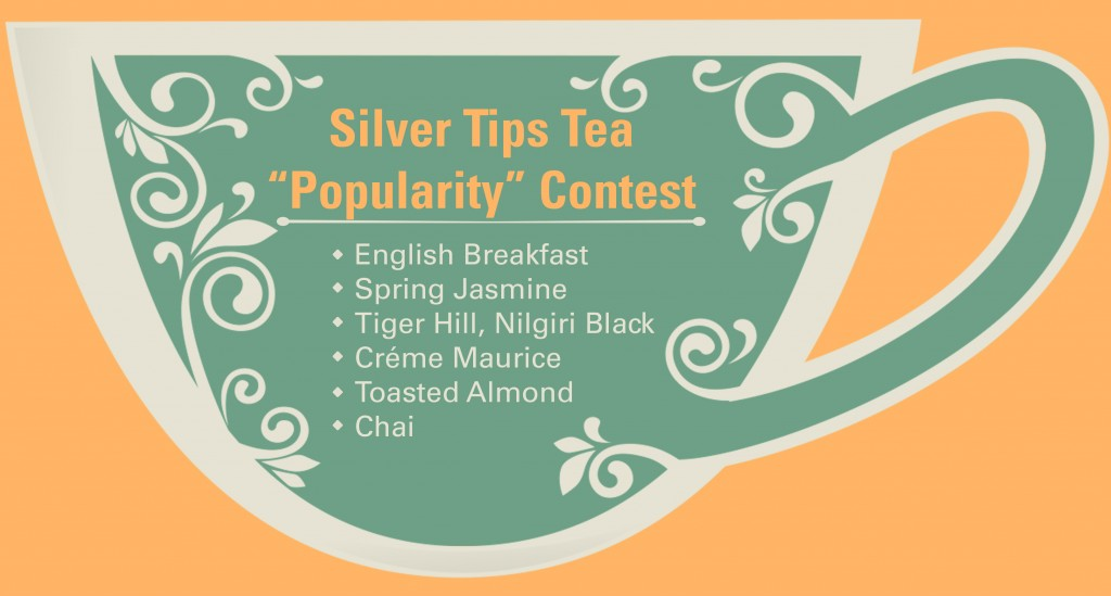 FINAL Tea Contest Aug