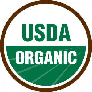 USDA_seal_color