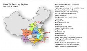 tea-map-china-lg[1]