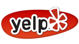 Silver Tips Tea Yelp! Reviews
