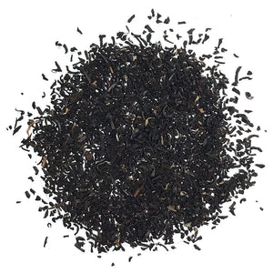 Assam BOP broken leaf - Silver Tips Tea Online Store