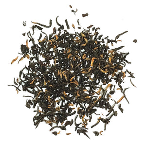 Sessa Estate STGFOP - Silver Tips Tea's Loose Leaf Tea
