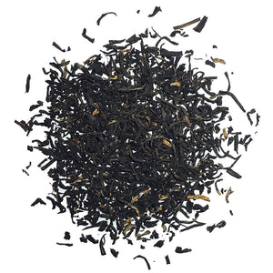 Khongea Estate - Silver Tips Tea's Loose Leaf Tea