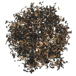 Meleng Estate, Assam - Silver Tips Tea's Loose Leaf Tea