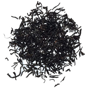 Kenilworth OP - One of the best known Ceylon gardens - long leaf, OP grade, full-bodied - Silver Tips Tea's Loose Leaf Tea