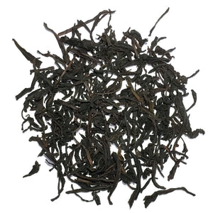 Organic Ceylon OP - This black tea is a very good long leaf Organic and Fair Trade Ceylon OP from Idulgashinna Estate. Bright cup, good body, not too strong. Silver Tips Tea's Organic Loose Leaf Tea