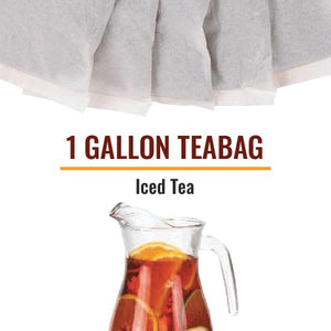 Iced Tea 10-Pack