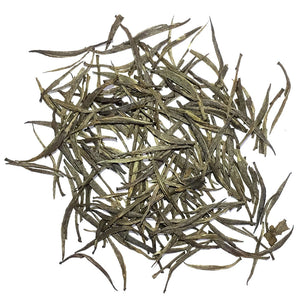Mei Lan Chun Orchid Plum - Silver Tips Tea's Loose Leaf Tea