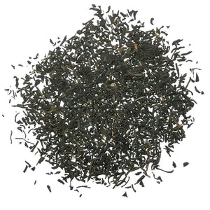 Grand Earl Grey - High Quality China Keemun with Bergamot and Yin Zhen - Silver Tips Tea's Loose Leaf Tea
